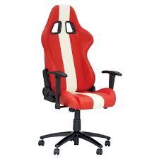 alinea siege design d intérieur chaise de bureau junior appealing ikea