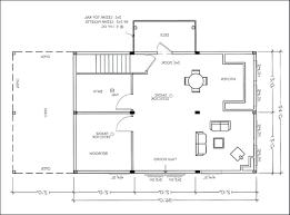 wedding floor plans wedding floor plan template