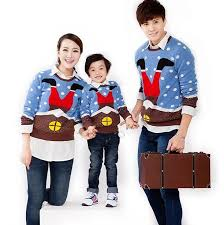 46 best family matching clothes images on