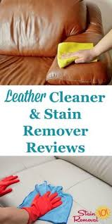 Getting Blood Out Of Upholstery How To Remove Blood Stains Round Up Of Tips And Stain Remover