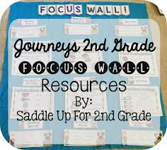 henry and mudge the first book journeys 2nd grade saddle up