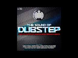 ministry of sound raindrops doorly remix youtube