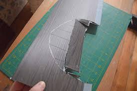 Vinyl Flooring Basement Installation Vinyl Plank Flooring Basement U2014 New Basement And Tile