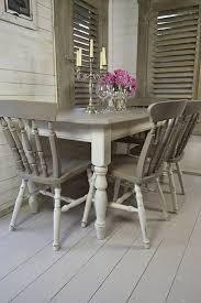 grey dining room ideas dining tables gray wash dining table modern grey dining tables