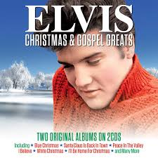 xmas music classic christmas songs compilations not now music