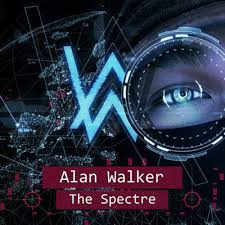 alan walker remix the spectre zombic festival remix alan walker shazam