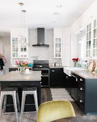 are ikea kitchen cabinets worth it ikea kitchen review 7 years later the diy