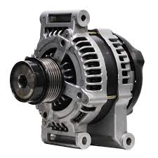 nissan murano alternator connector accessories alternator precision auto repair has the largest