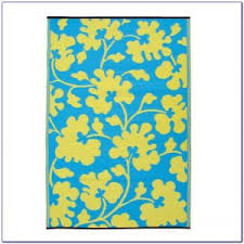 Yellow Area Rug 5x7 by Yellow Area Rug 5x7 Rugs Home Decorating Ideas Y4a0elpnqd