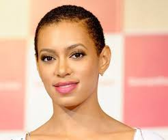 black women low cut hair styles short hair jpg 435 363 pixels a mysterious edge pinterest