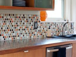 popular kitchen backsplash best popular kitchen backsplash gallery my home design journey