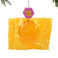 crush ornaments annual ornaments direct