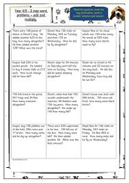 subtraction subtraction worksheets year 1 tes free math