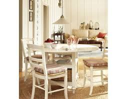 Nook Kitchen Table by 80 Best Breakfast Nook Remodel Images On Pinterest Kitchen Ideas