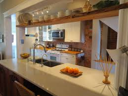 row home decorating ideas cool row house kitchen remodel decoration idea luxury photo on row
