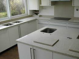 Kitchen Wall Units Granite Countertop Walnut Worktops For Kitchens Microwave
