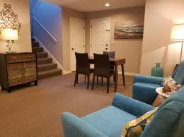 one bedroom apartments in louisville ky apartments for rent in louisville ky 548 rentals hotpads