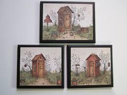 country bathroom wall decor primitive bathroom decor dream bathrooms ideas country