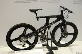 hellcat bicycle file vkm strasse biria unplugged tm design hellcat jpg wikimedia