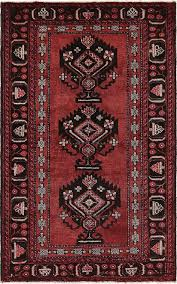 Red And Blue Persian Rug by Red 4 U0027 X 6 U0027 4 Ferdos Persian Rug Persian Rugs Esalerugs
