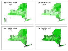 New York vegetaion images Mammals farmscape ecology program jpg