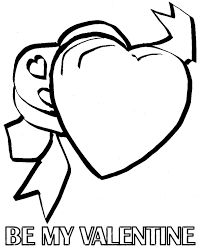 valentines coloring pages heart coloring pages valentine