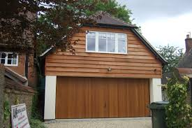 best garage conversions best remodel home ideas interior and garage conversions ashford