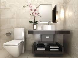 bathroom colors and ideas entra aquí y descubre ideas para utilizar nuestros productos