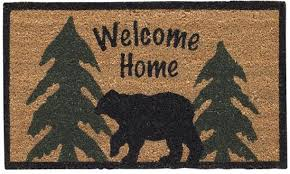 Tag Doormats Country Rugs And Door Mats Primitive Home Decors