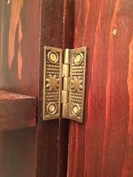 door hinges lowes hinges kitcheninets shop hickory hardwareinet
