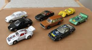 tomica toyota hilux vintage20 finds thread