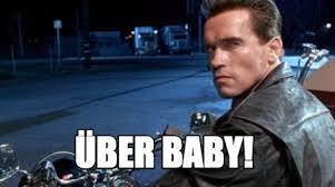 Baby Meme Generator - meme creator über baby meme generator at memecreator org