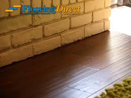 hardwood flooring in dallas flooring direct