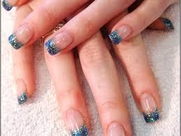 nail polish gel nail polish colors beautiful best nail polish