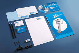 branding your business lemontop creative design agency