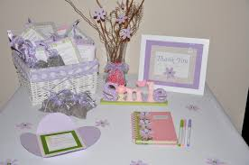 lavender baby shower decorations the party wall lilac baby shower