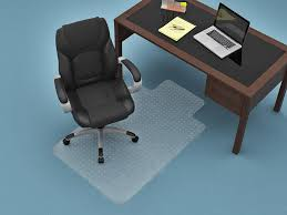 advantages of using the office floor mats u2013 matt and jentry home