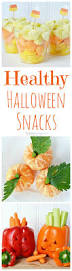 celebrate hue o ween with huepets and these healthy halloween snacks