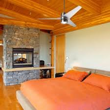 Modern Ceiling Fan Company by How To Choose A Ceiling Fan U2014 Light My Nest