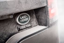 Bmw X5 90k Service - land rover discovery vs audi q7 vs bmw x5 vs volvo xc90 comparison