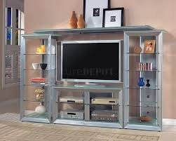 Furniture For Tv Stand Tv Stand With Shelves 92 Cool Ideas For Tv Stands Awesome Tv