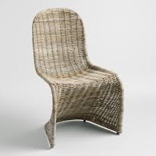 Cost Plus Outdoor Furniture Cost Plus World Market Furniture Sale Shop Our Picks