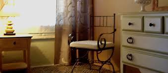 chambre d hote canal du midi la chambre canal du midi la sorga de vida chambres d hôtes tables