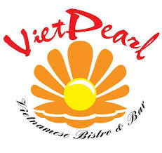 The Canopy Ellicott City by Viet Pearl Order Online Menu U0026 Reviews Ellicott City 21043