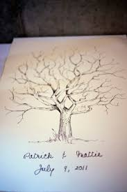 guest book ideas wedding creative wedding guest book ideas celebrate every day with me