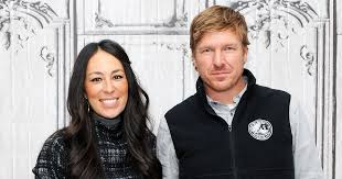 chip and joanna gaines tour schedule fixer upper houses are for rent and chip joanna gaines aren t happy