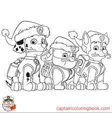 paw patrol coloring book free download pdf coloring