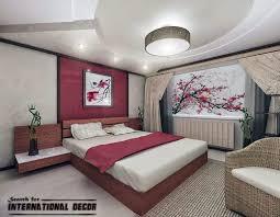 Japanese Style Bedroom Design 20 Japanese Style Bedroom Interior Designs Ideas Furniture