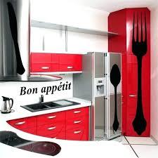 adhesif pour meuble cuisine adhesif pour meuble cuisine best adhesif pour cuisine charmant
