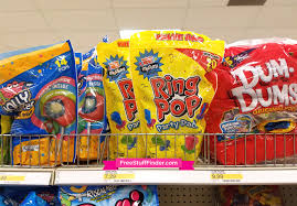 where can i buy ring pops 3 97 reg 7 29 ring pop party pack at target print now